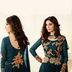 Jashn Collection 182