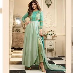 Shilpa Collection 10015