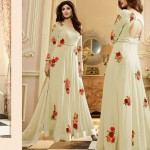 Shilpa Collection 10009