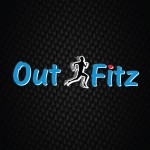 Outfitz
