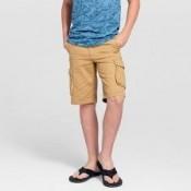 Shorts (0)