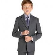 Suits (0)