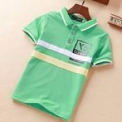 Polo Shirts (0)