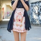 Skirts  (0)