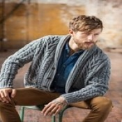 Jumpers/Cardigans  (0)