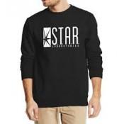 Sweatshirt (0)