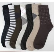 Socks  (0)