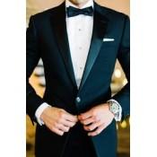 Tuxedos  (0)