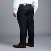 Slim Fit (4)