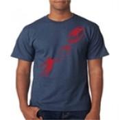 Polos & Tshirts  (4)