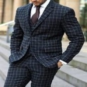 Tweed  (0)