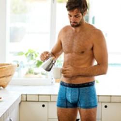 Underwear/Socks