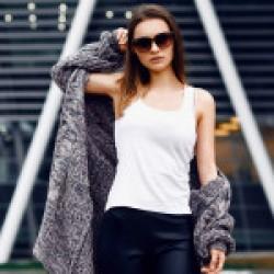 Coats/Jackets