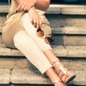 Trousers/Leggings (16)