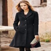 Coats  (2)