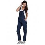 Dungarees  (0)