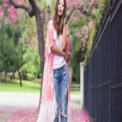 Kimonos (4)
