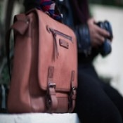 Laptop Bags (1)