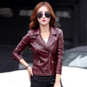Leather (0)