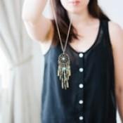 Necklaces (0)