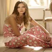Pyjamas  (0)