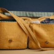 Sling Bags (1)