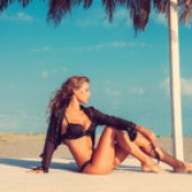 Swimwear/Beachwear (2)
