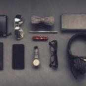 Accessories (60)