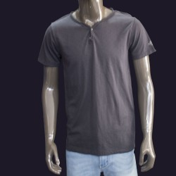 Black Teeshirt
