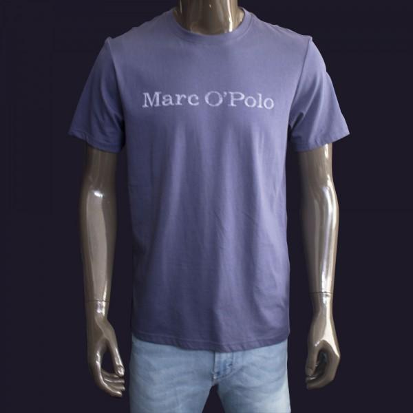 Marco  polo tshirt