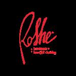 Roshe Designs